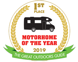 Our motorhomes are ideal for onsite mobile accommodation & testing renting solutions to the medical industry and providing essential services and transport for the COVID-19 pandemic.